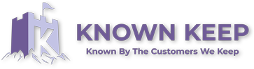 Known Keep LLC